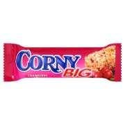 Corny Big müzliszelet áfonyával 50 g