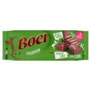 Boci tejcsokoládé 100 g