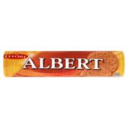 Albert keksz 220 g