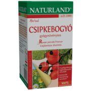 NATURLAND CSIPKEBOGYÓ TEA 20X2,5G