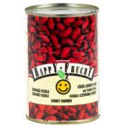 Happy Frucht kidney-bab 400g