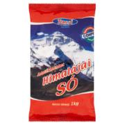 Compex Himalája só 1 Kg