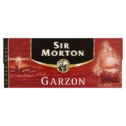 Sir Morton Garzon  tea 20x1,5g