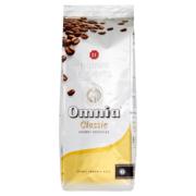 Omnia 200g Szemes kávé