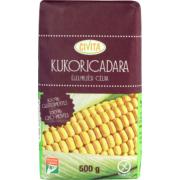 Civita glutén - és GMO mentes Kukoricadara 500g