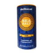 Deltasal tengeri só 250gr