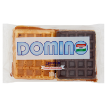 Jagdfeld Gofri különlegességek Domino gofri 100 g