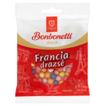 Bonbonetti francia drazsé 70 g