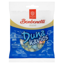 Bonbonetti dunakavics 70 g