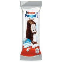 Kinder Pingui 30g 5950