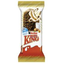Kinder Maxi King 35g 5952