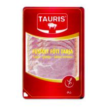 Tauris Fst. főtt tarja szel. 80g 1430