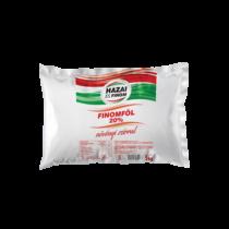Hazai és Finom Finomföl 20% 5L 7240