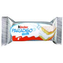 Kinder Paradiso 29g 5953