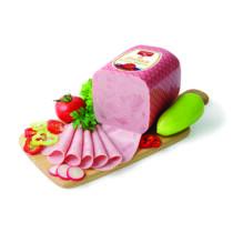 Zipser sonka 92%-os hústartalommal cca 2kg 1455