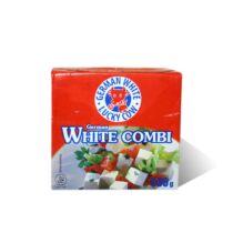 White Combi 500g Feta jellegű növényi készítmény 2518