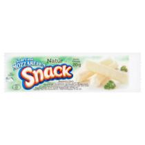 Szarvasi snack natúr mozzarella 20g 8667