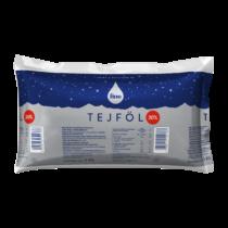 Fino Tejföl 20% 5 kg-os 7203