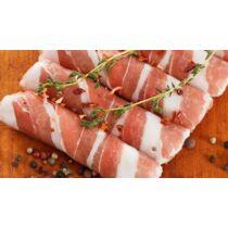 Bacon szalonna szeletelt 1kg dv6473