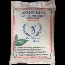 Jázmin rizs AAAAA 5 kg /kg