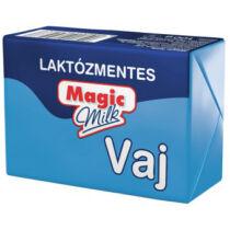 Magic Milk Laktózmentes vaj 100g 5375