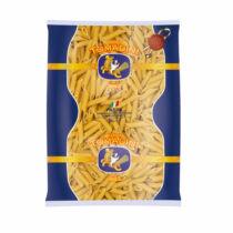 Tomadini száraztészta normál tollhegy/PENNETE RIGATE 5kg