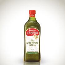 Pietro Coricelli Extra szűz olíva olaj 1l