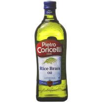 Pietro Coricelli Rizsolaj 1l