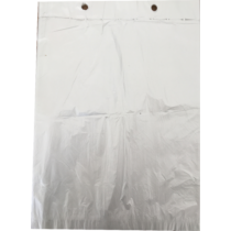 LINPE tasak 16x25 cm, 12 mc (0,5 kg-os) 1000 db/cs 2487