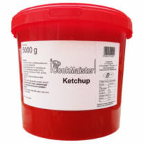 CookMaister Ketchup 5000g