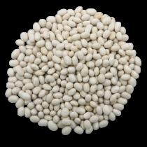 Fehér Gyöngybab 5000g HFL.