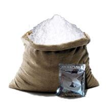 Kukorica keményítő 1kg