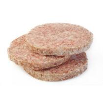 Baromfi hamburger Valdor lédig cca.12kg dv530