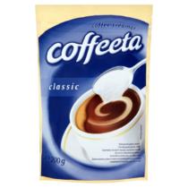 Coffeta Classic 200g kávéfehérítő