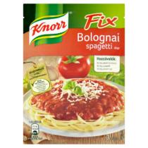 Knorr Alap Bolognai Spagetti 59 g