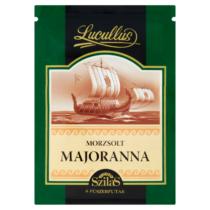 Lucullus Majoranna Morzsolt    5g