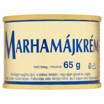 Szegedi Paprika Marhamájkrém 65g