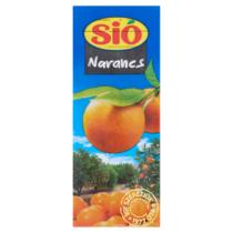 Sió 0,2l Narancslé 25 %