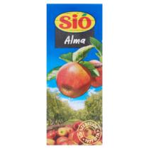 Sió 0,2l Almalé    25%