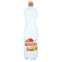 Apenta Vitamixx  Alma-Mangó ásványvíz 1,5l