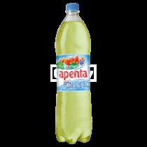 Apenta Light 1,5l Kaktuszfüge üdítőital