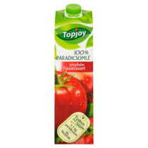 TopJoy Paradicsom  ital  100% 1l