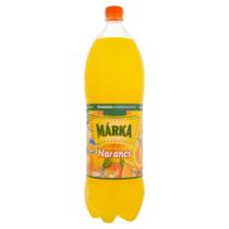 Márka 2l Narancs  üdítőital