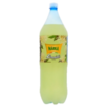 Márka 2l Limonádé Bodza üdítőital