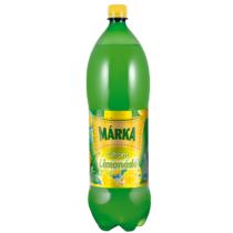 Márka 2l Limonádé Citrom üdítőital