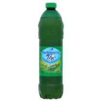 San Benedetto Ice tea 1,5l Zöld Tea
