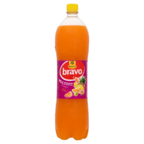 Bravo Pet Multivitamin  gyümölcsital 1,5l
