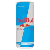 Red Bull 250 ml Sugarfree energiaital