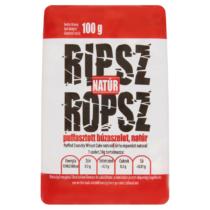 Ripsz-Ropsz 100g Puffasztott Búza Nat