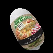 Szarvasi Pizza Mozzarella 1kg 8426